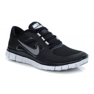 Nike Free Run Woman