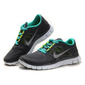 Nike Free Run Woman BG