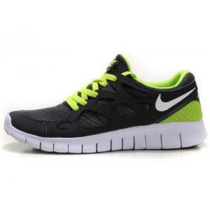 Nike Free Run DGG