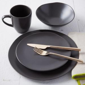 Scape Dinnerware Set