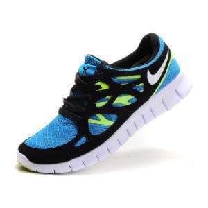 Nike Free Run BBY