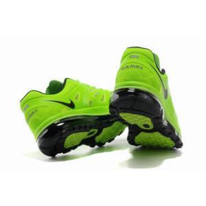 Nike Air Max GG