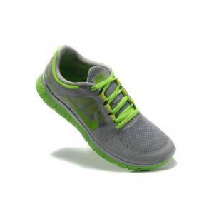 Nike Free Run GFG